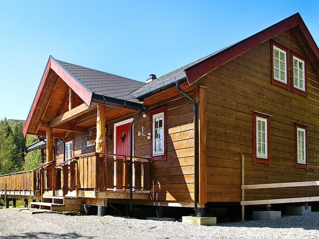 Zusatzbild Nr. 01 von Ferienhaus No. 54586 in Eidslandet