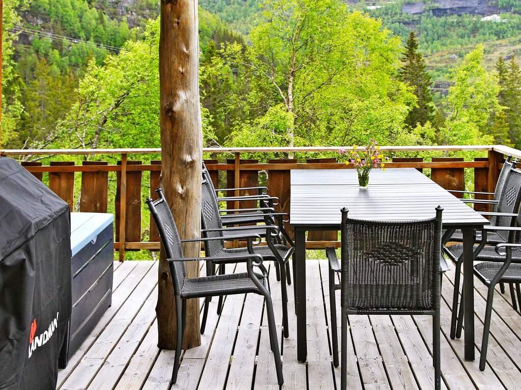 Zusatzbild Nr. 02 von Ferienhaus No. 54586 in Eidslandet