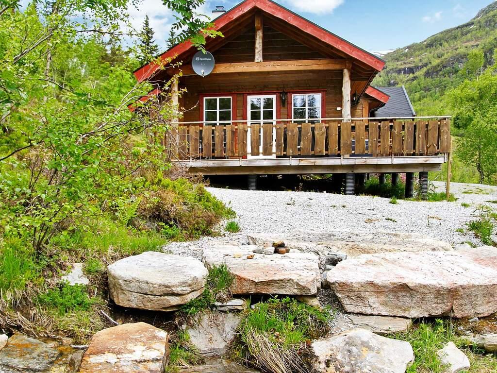 Zusatzbild Nr. 03 von Ferienhaus No. 54586 in Eidslandet