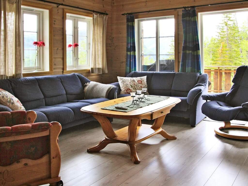 Zusatzbild Nr. 04 von Ferienhaus No. 54586 in Eidslandet