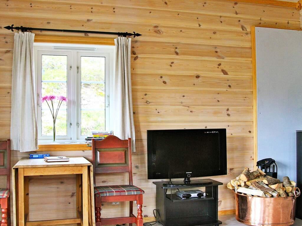 Zusatzbild Nr. 05 von Ferienhaus No. 54586 in Eidslandet