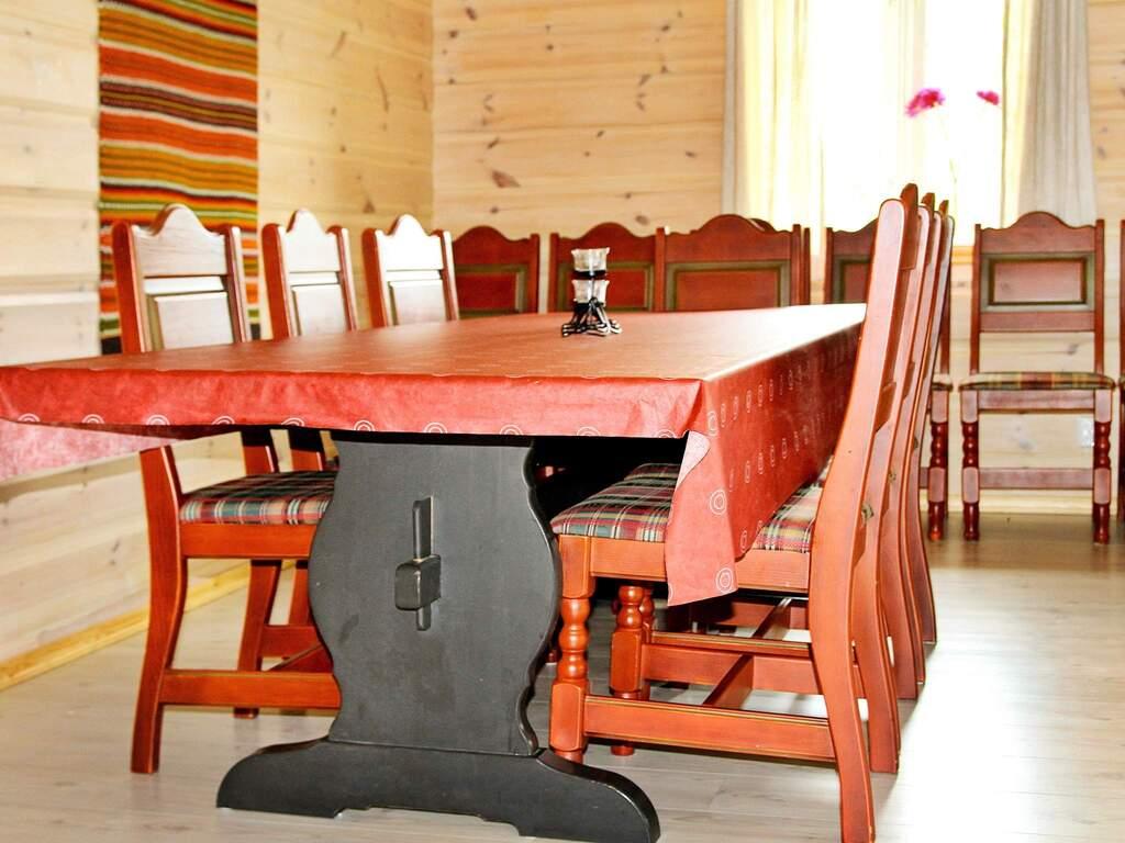Zusatzbild Nr. 06 von Ferienhaus No. 54586 in Eidslandet