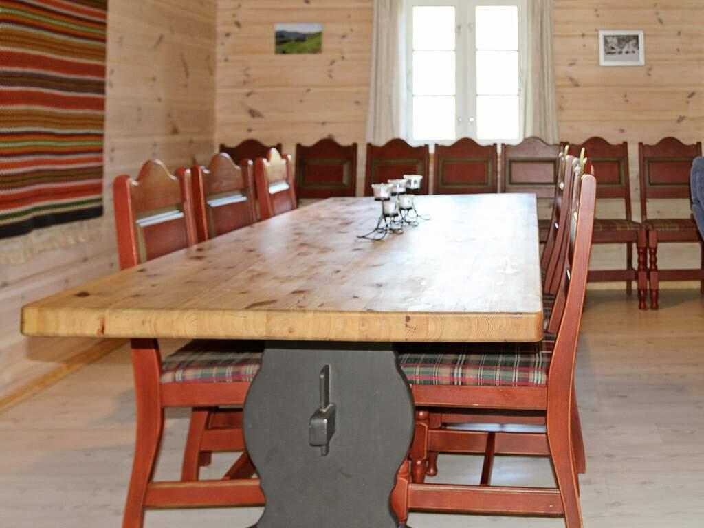Zusatzbild Nr. 07 von Ferienhaus No. 54586 in Eidslandet
