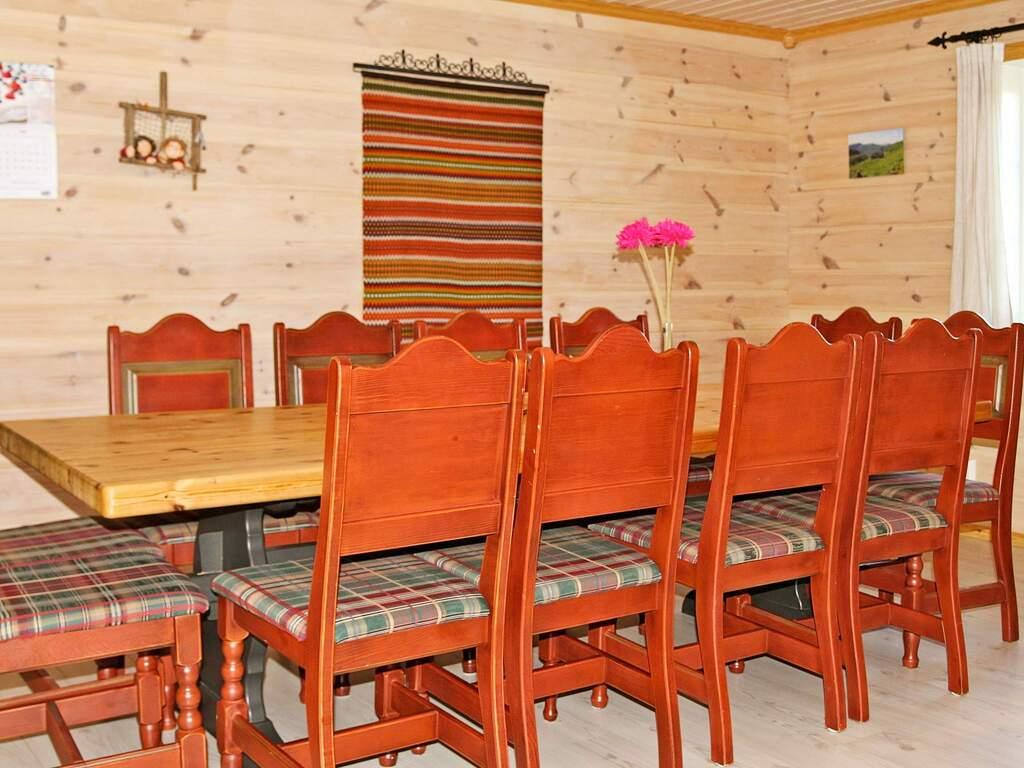 Zusatzbild Nr. 08 von Ferienhaus No. 54586 in Eidslandet