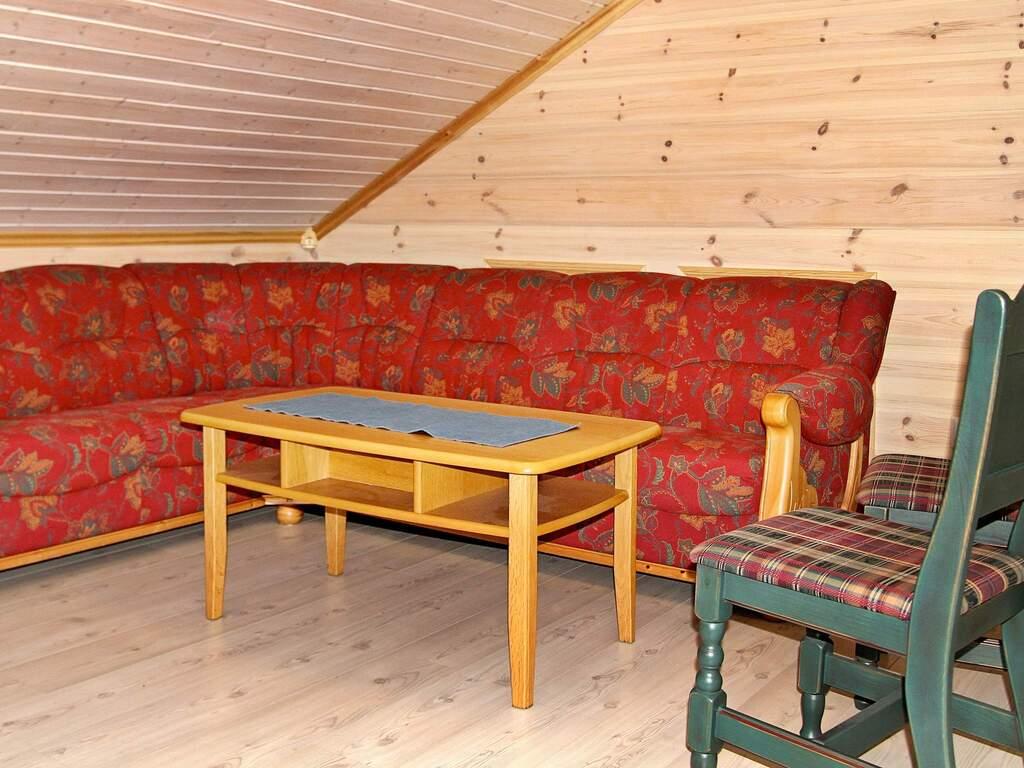 Zusatzbild Nr. 12 von Ferienhaus No. 54586 in Eidslandet