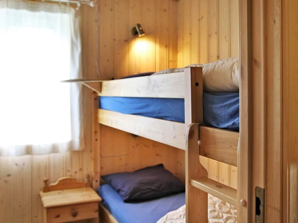 Zusatzbild Nr. 14 von Ferienhaus No. 54586 in Eidslandet