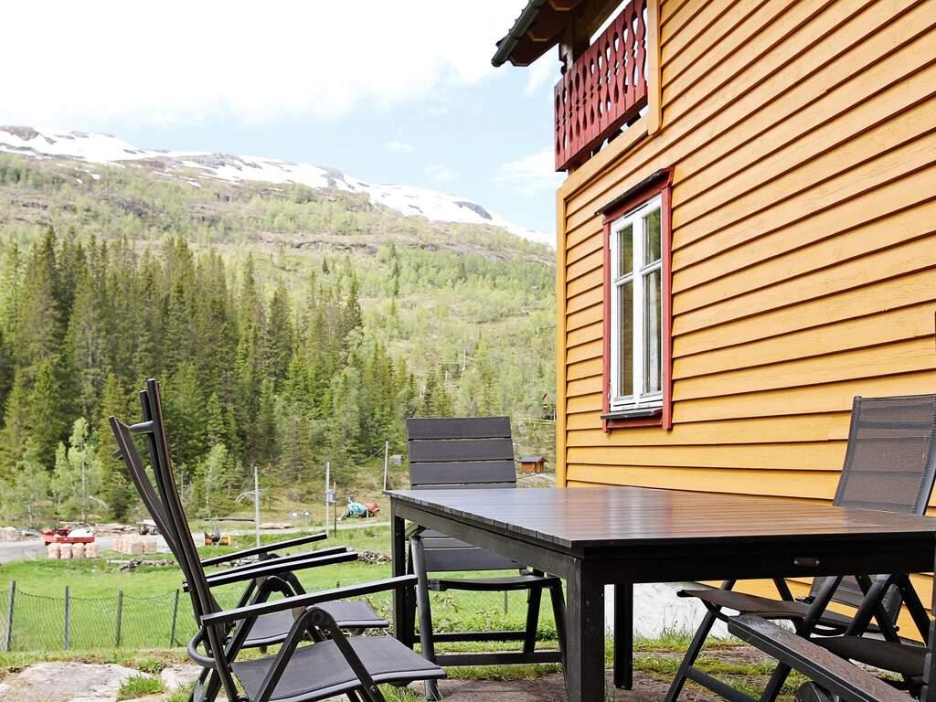 Zusatzbild Nr. 01 von Ferienhaus No. 54587 in Eidslandet