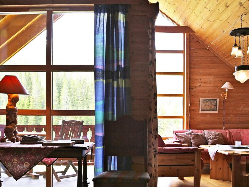Zusatzbild Nr. 02 von Ferienhaus No. 54587 in Eidslandet
