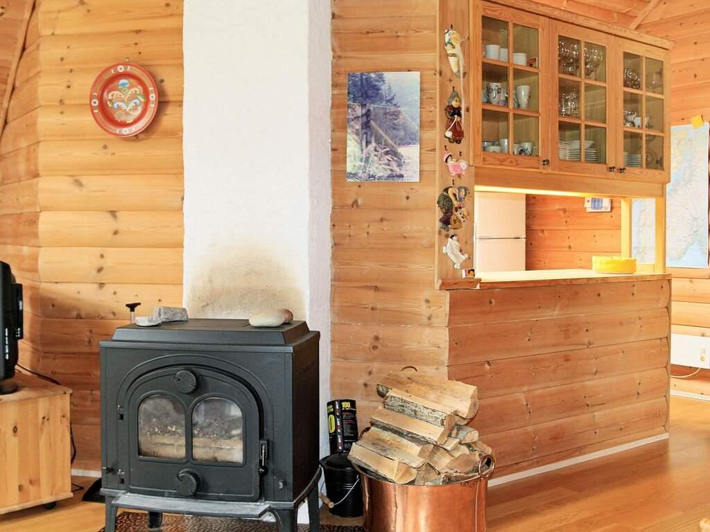 Zusatzbild Nr. 04 von Ferienhaus No. 54587 in Eidslandet