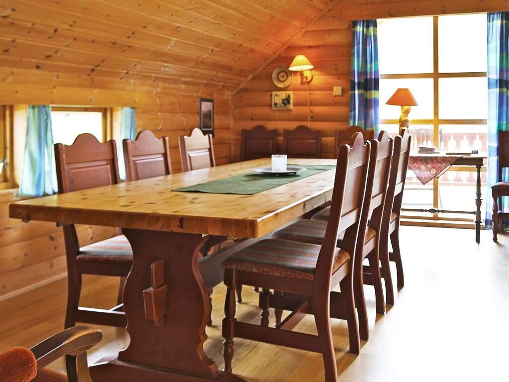 Zusatzbild Nr. 05 von Ferienhaus No. 54587 in Eidslandet