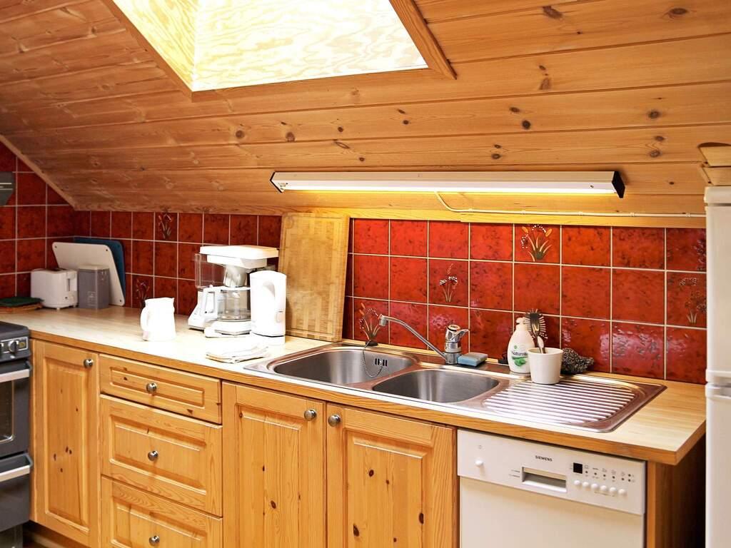 Zusatzbild Nr. 06 von Ferienhaus No. 54587 in Eidslandet
