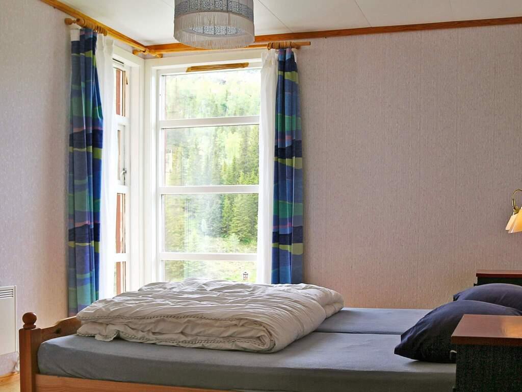 Zusatzbild Nr. 08 von Ferienhaus No. 54587 in Eidslandet