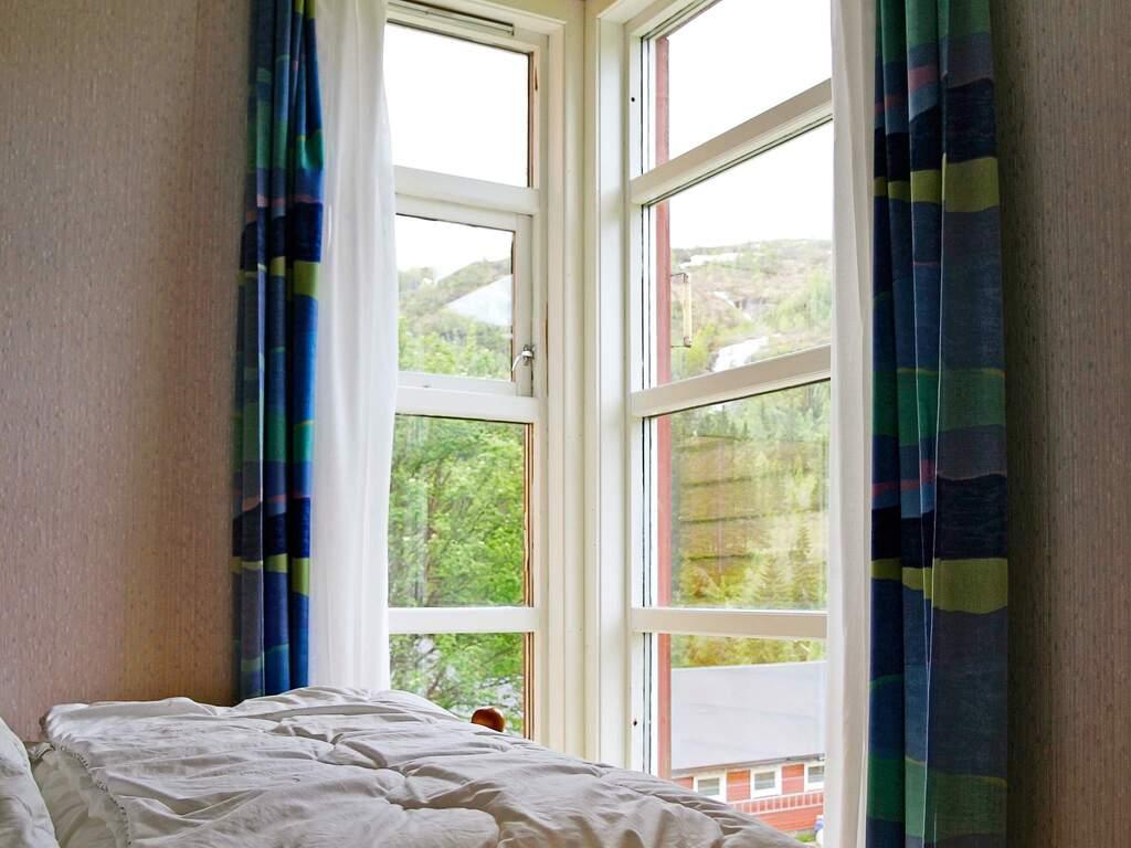 Zusatzbild Nr. 09 von Ferienhaus No. 54587 in Eidslandet