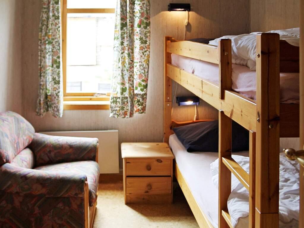 Zusatzbild Nr. 10 von Ferienhaus No. 54587 in Eidslandet