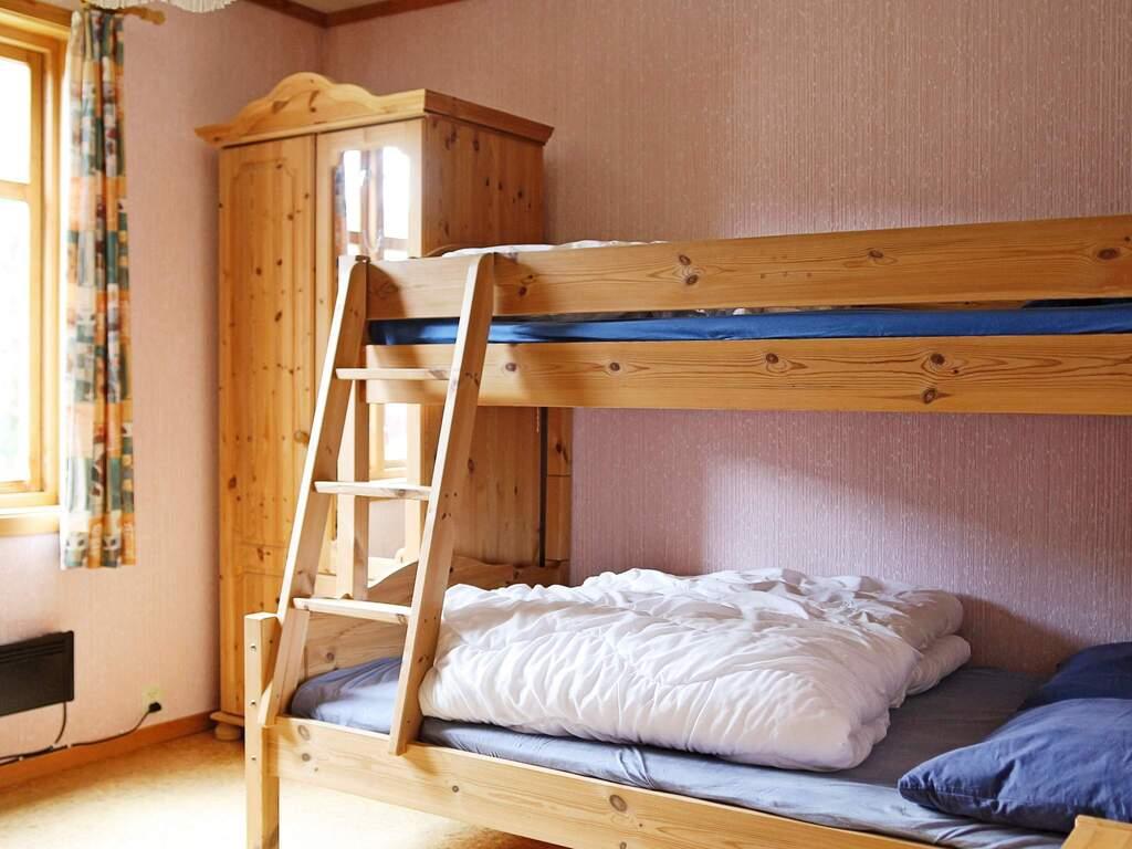 Zusatzbild Nr. 11 von Ferienhaus No. 54587 in Eidslandet