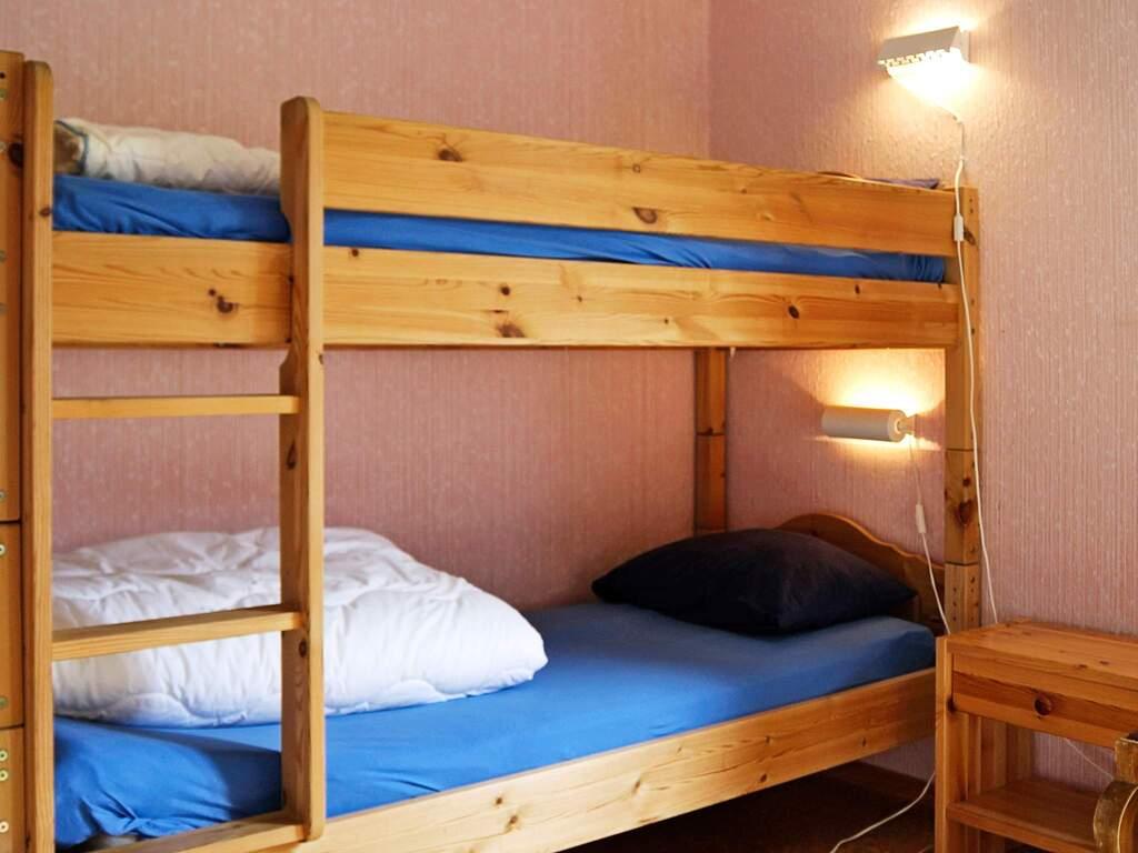 Zusatzbild Nr. 12 von Ferienhaus No. 54587 in Eidslandet