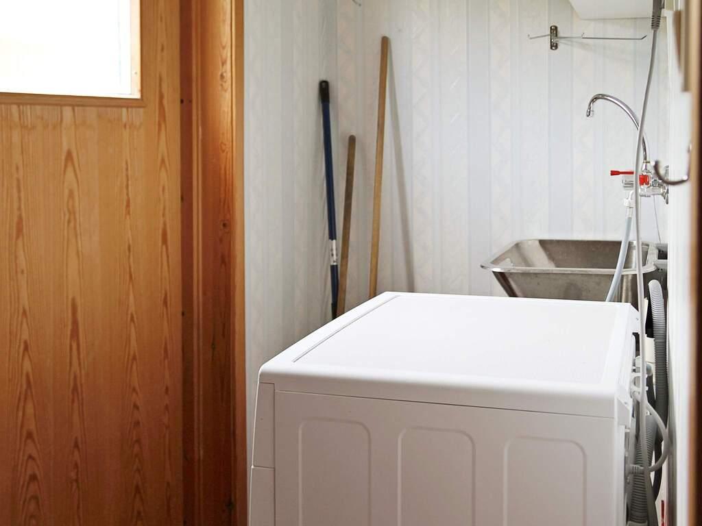 Zusatzbild Nr. 14 von Ferienhaus No. 54587 in Eidslandet