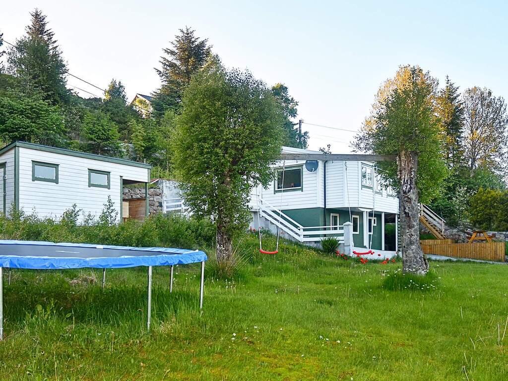 Zusatzbild Nr. 06 von Ferienhaus No. 55187 in Rong