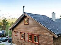 Ferienhaus No. 55197 in Voss in Voss - kleines Detailbild