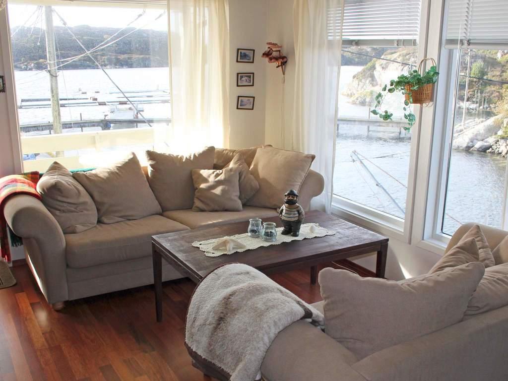Zusatzbild Nr. 07 von Ferienhaus No. 55578 in fjell