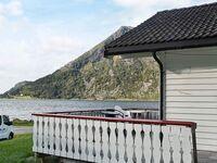 Ferienhaus in selje, Haus Nr. 55653 in selje - kleines Detailbild