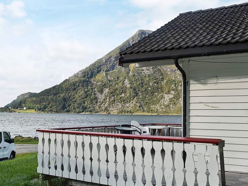 Detailbild von Ferienhaus No. 55653 in Selje