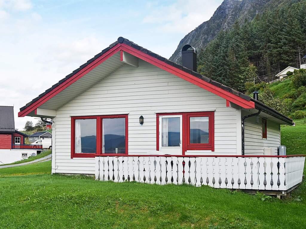 Zusatzbild Nr. 01 von Ferienhaus No. 55653 in Selje