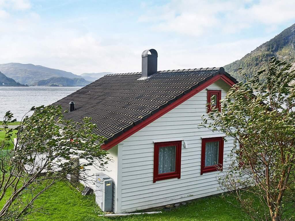 Zusatzbild Nr. 03 von Ferienhaus No. 55653 in Selje