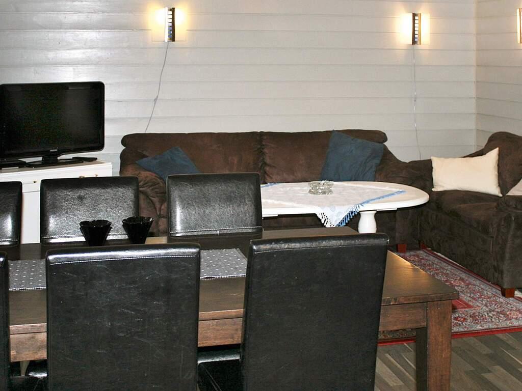 Zusatzbild Nr. 05 von Ferienhaus No. 55653 in Selje