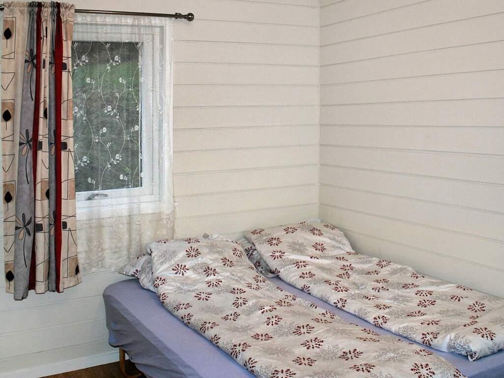 Zusatzbild Nr. 10 von Ferienhaus No. 55653 in Selje