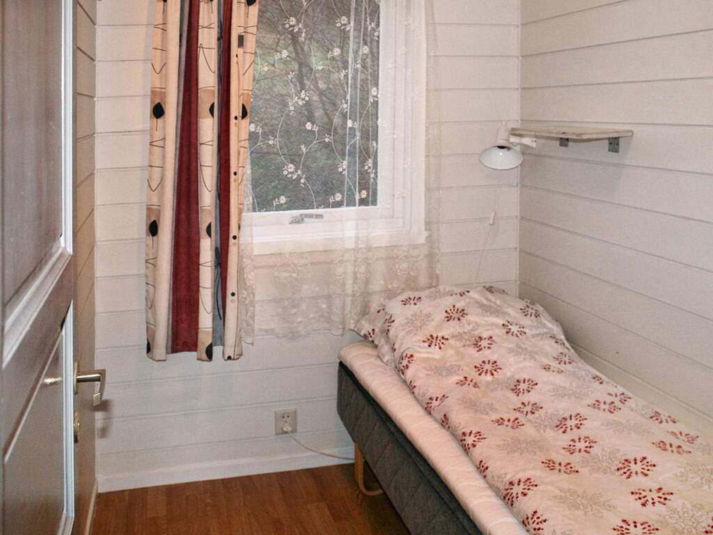 Zusatzbild Nr. 11 von Ferienhaus No. 55653 in Selje