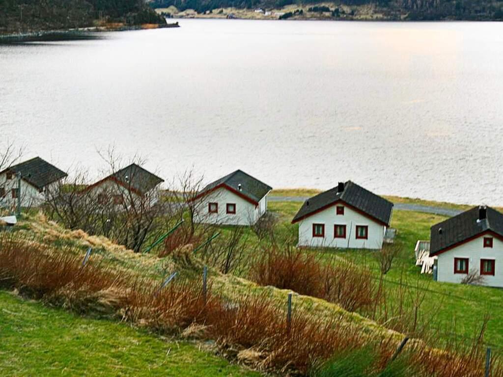 Zusatzbild Nr. 12 von Ferienhaus No. 55653 in Selje