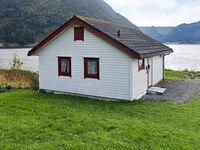 Ferienhaus No. 55661 in Selje in Selje - kleines Detailbild