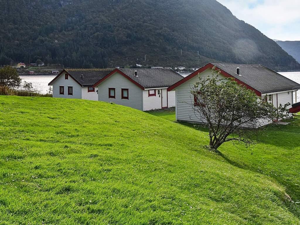 Zusatzbild Nr. 01 von Ferienhaus No. 55661 in Selje
