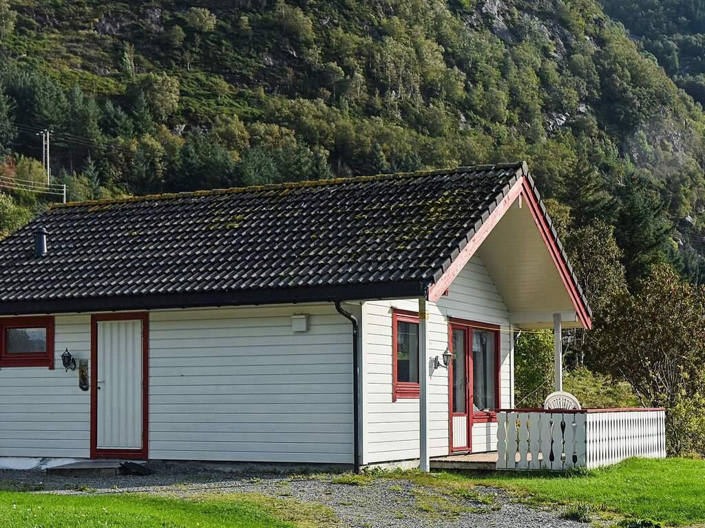 Zusatzbild Nr. 02 von Ferienhaus No. 55661 in Selje