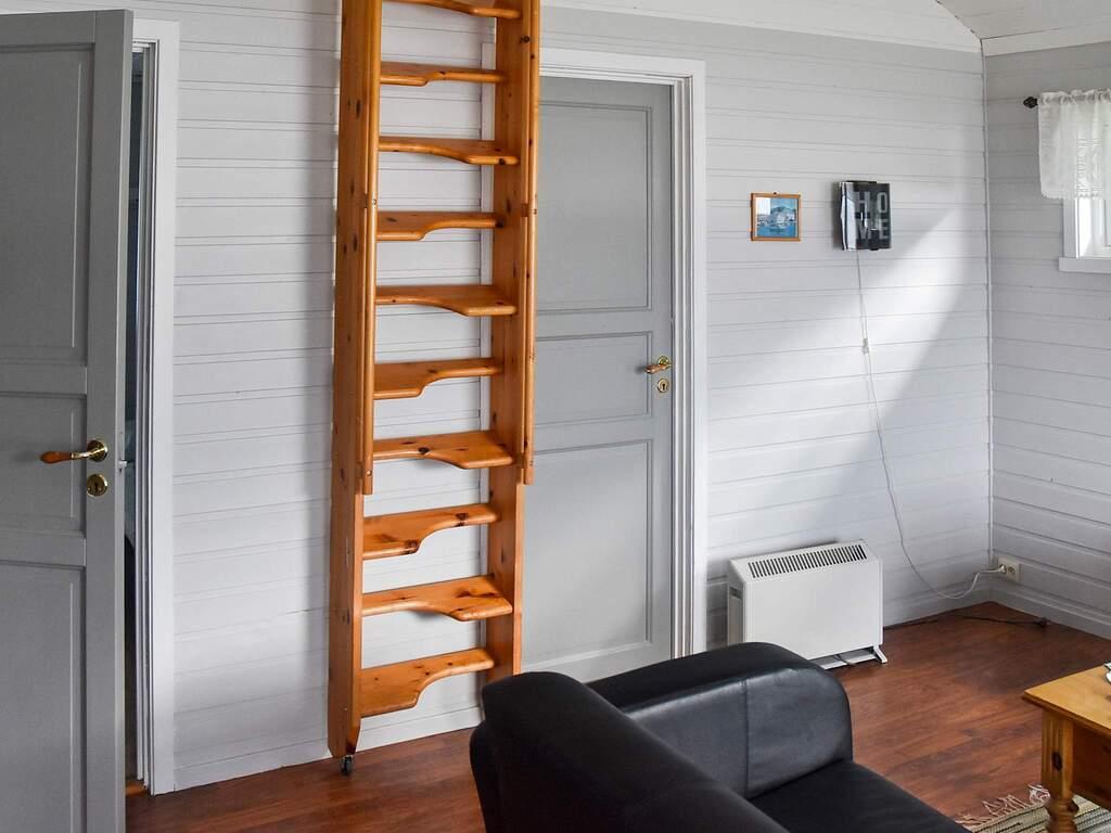 Zusatzbild Nr. 06 von Ferienhaus No. 55661 in Selje