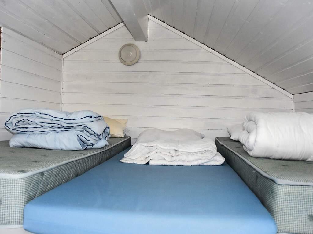 Zusatzbild Nr. 10 von Ferienhaus No. 55661 in Selje