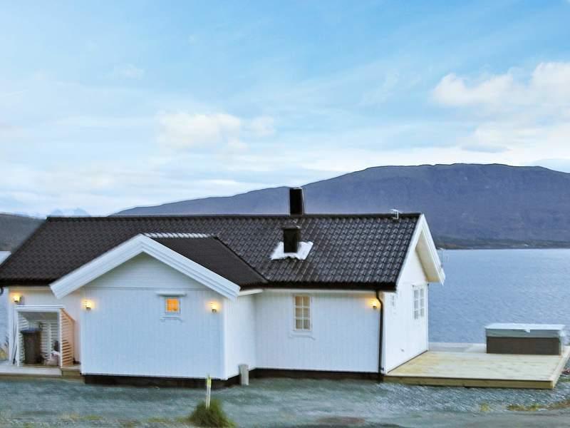 Detailbild von Ferienhaus No. 55673 in Meistervik