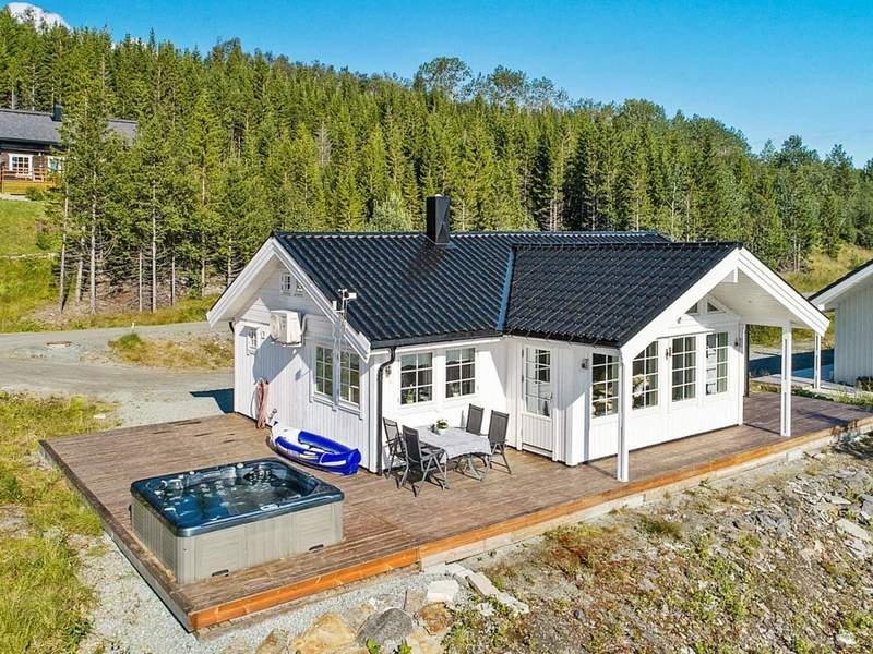 Zusatzbild Nr. 01 von Ferienhaus No. 55673 in Meistervik