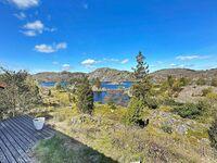 Ferienhaus No. 55762 in Farsund in Farsund - kleines Detailbild