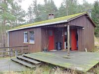 Ferienhaus No. 55767 in Farsund in Farsund - kleines Detailbild