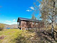 Ferienhaus in aresund, Haus Nr. 55768 in aresund - kleines Detailbild