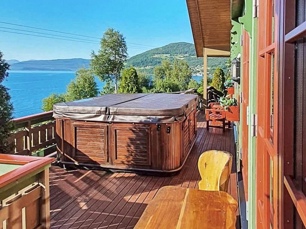 Zusatzbild Nr. 04 von Ferienhaus No. 55771 in Hundeidvik