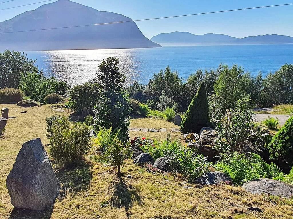 Zusatzbild Nr. 10 von Ferienhaus No. 55771 in Hundeidvik