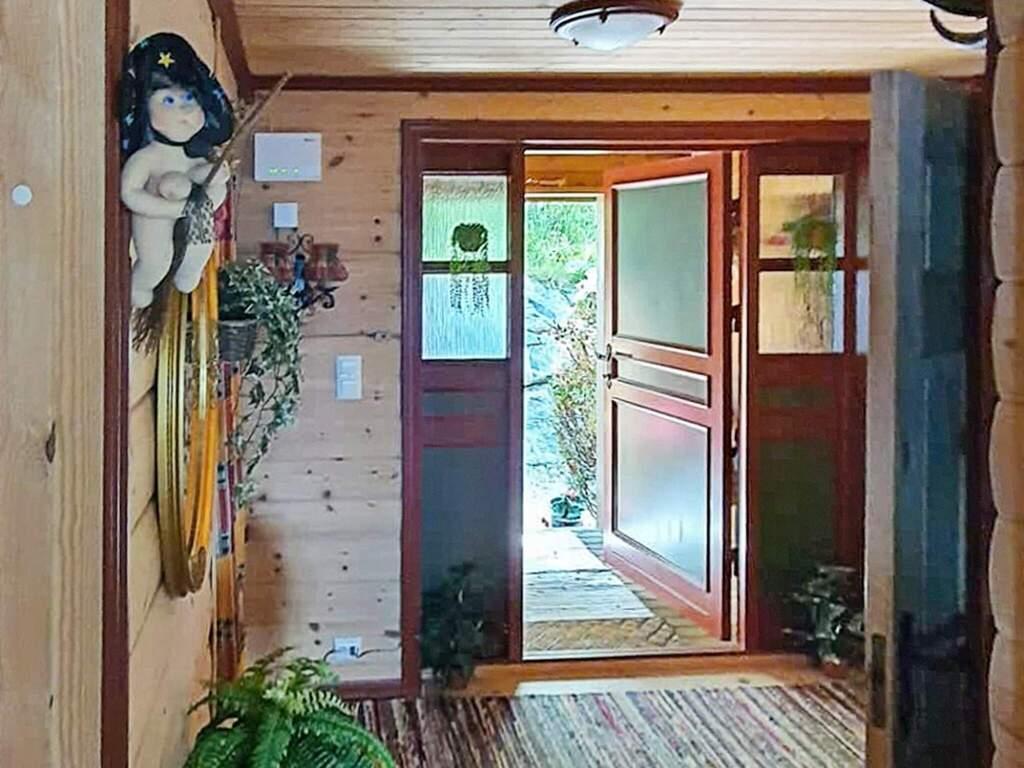 Zusatzbild Nr. 13 von Ferienhaus No. 55771 in Hundeidvik
