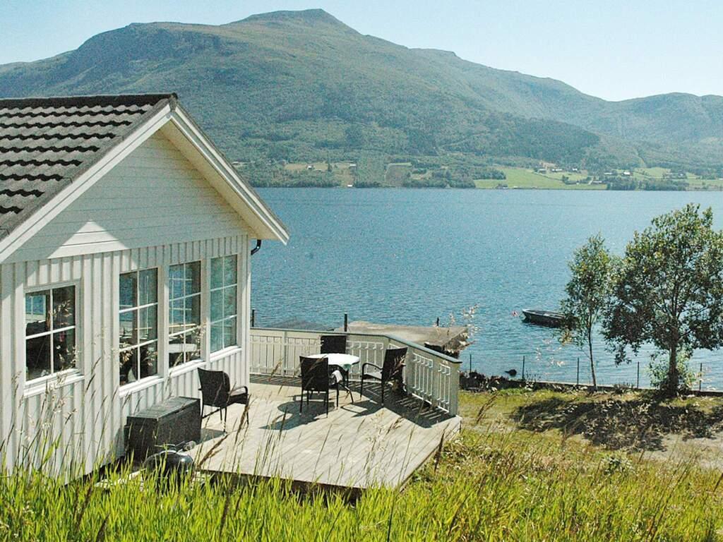 Umgebung von Ferienhaus No. 55777 in Averøy