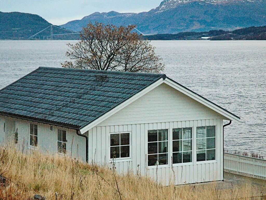 Zusatzbild Nr. 01 von Ferienhaus No. 55777 in Averøy