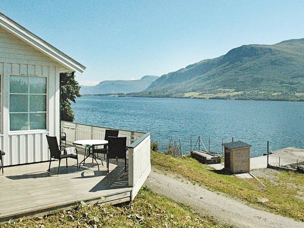 Zusatzbild Nr. 02 von Ferienhaus No. 55777 in Averøy