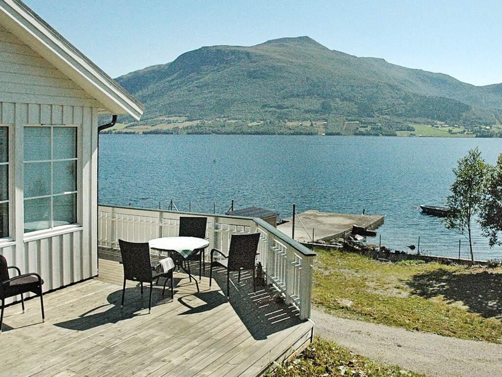 Zusatzbild Nr. 03 von Ferienhaus No. 55777 in Averøy