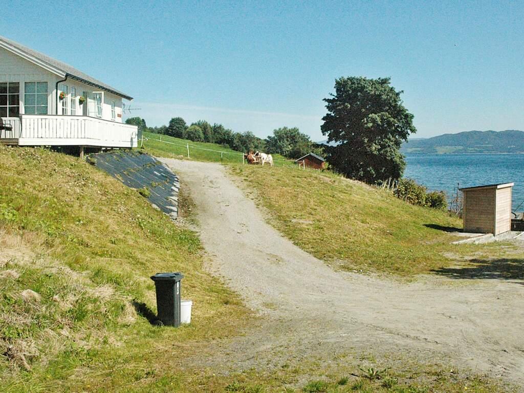 Zusatzbild Nr. 04 von Ferienhaus No. 55777 in Averøy